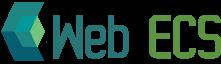 Web ECS
